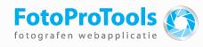 FotoProTools
